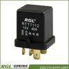 /product-gs/isuzu-dimmer-relay-1773577284.html