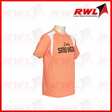 polo t-shirt manufacturer in lahore