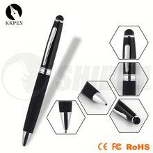 contour promotional pens give away pen
