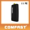 one button Realtek RTL8192EU 802.11n 300Mbps high power long range cheapusb wireless wifi usb device
