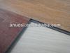 5mm pvc click flooring sheet