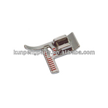 X51804001R brother embroidery and sewing machine parts