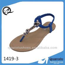 2014 abaya sandal shoes women summer sandels