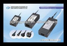 100 240v 50 60hz laptop ac adapter