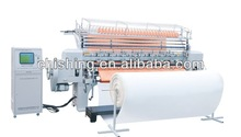 (CS94) Best selling for computerized embroidery and quilting machine