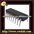 Realtek rtl8201cp-vd-lf composants électroniques pour téléphone mobile