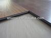 composite pvc wood quick click vinyl flooring plank
