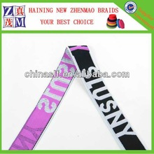 elastic for famous brand fashion soft Elastic Band for underwear