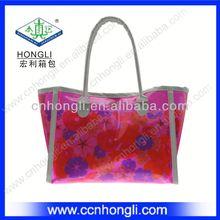 hotsall shopping trolley bags uk trolley 50x40x20 bag make