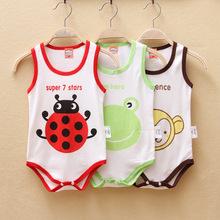 tığ işi bebek giysileri bebek çin