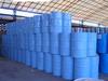 Monoethanolamine(MEA) ISO manufacture CAS:141-43-5