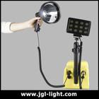 Used underground mining equipment, Led work light, construction light towers