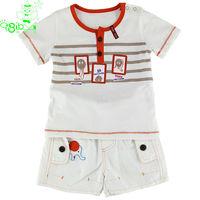 kids sport suits fashion boy clothing suppliers china designer clothing manufacturers wholesalers kidswear nova kids clothing