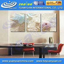 ECO SOLVENT TEXTURED home wallpaper, interior wall paper, eco solvent white brushed wallpaper
