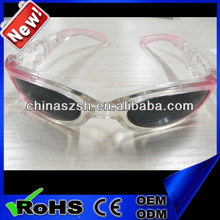 Luminous Sunglasses Made In Shenzhen China