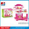 kids simular kitchen set, b/o kitchen playset, musical kitchen set with light HC203515