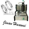 de china profesional de precio barato multi uso la india india hotsale hotsale máquina de grabado de joyería