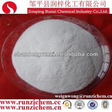 Fertilizer Use Boric Acid Dosage