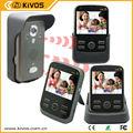 kivos puerta para los hogares imágenes kdb301 kivos