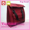 2014 ladies travel bag, duffel bag,sport bag
