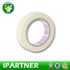 Ipartner spray masking tape price/transparent customized packaging tape /sealing tape
