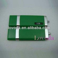 best promotional gift usb flash drives for white spirit /usb flash memory/usb pendrive/usb stick LFN-015