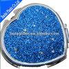BL 2014 glitter eyeshadow powder for Cosmetics