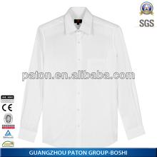 männer shirt customed
