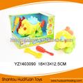 Le développement du cerveau jouets de bébé, jouets éducatifs, créer yz1403090 jouets