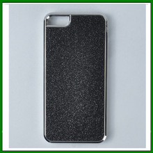 Luxury phone cover Glitter Bling Crystal case for iphone 5