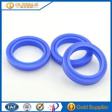 Many types hydraulic pump seals
