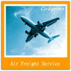 International air Freight Forwarder shipping shenzhen guangzhou china to Zurich---BOSCO