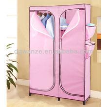 promotion tissu ikea closets penderie portable achats en ligne de tissu ikea closets penderie. Black Bedroom Furniture Sets. Home Design Ideas