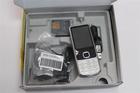 Original symbian smart phone gsm gps camera watch phone mobile phone 6700