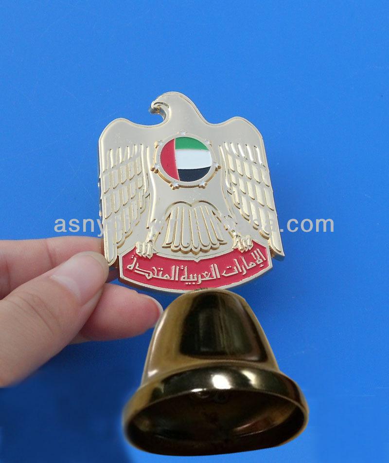 Uae Falcon Emblem Uae Falcon Natinal Emblem