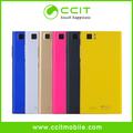 vogue ccit 405 telefone móvel por atacado em dubai