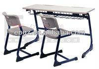 Acrylic Pulpit, Steel Furniture, School Furniture Price List