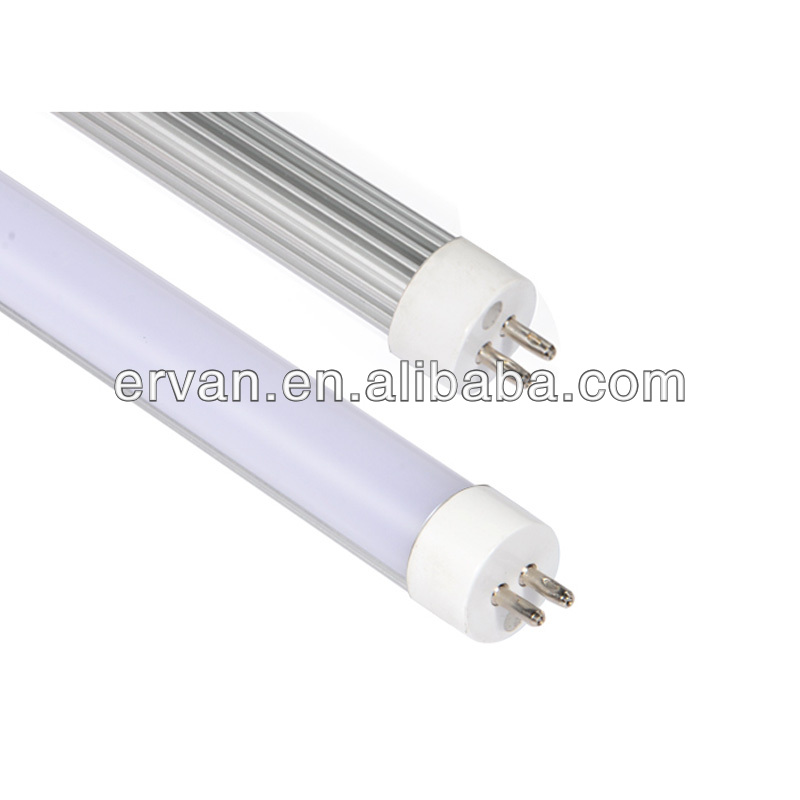 T5 EX Led tube lamp the utility of long service life and good performance