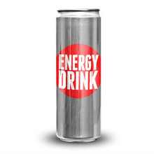 Private Label Energy Drink from the best energy drink factory in Europe