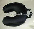 regular size 30*31cm travel neck pillow