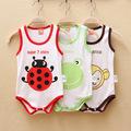 ملابس الطفل الرضيع الصوف الخالص