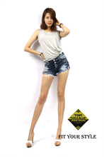 PP-1992 sexy hot pants for Women