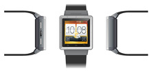 ANDROID WATCH PHONE S6