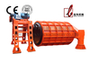 Concrete Culvert Pipe Making Machine Equipment