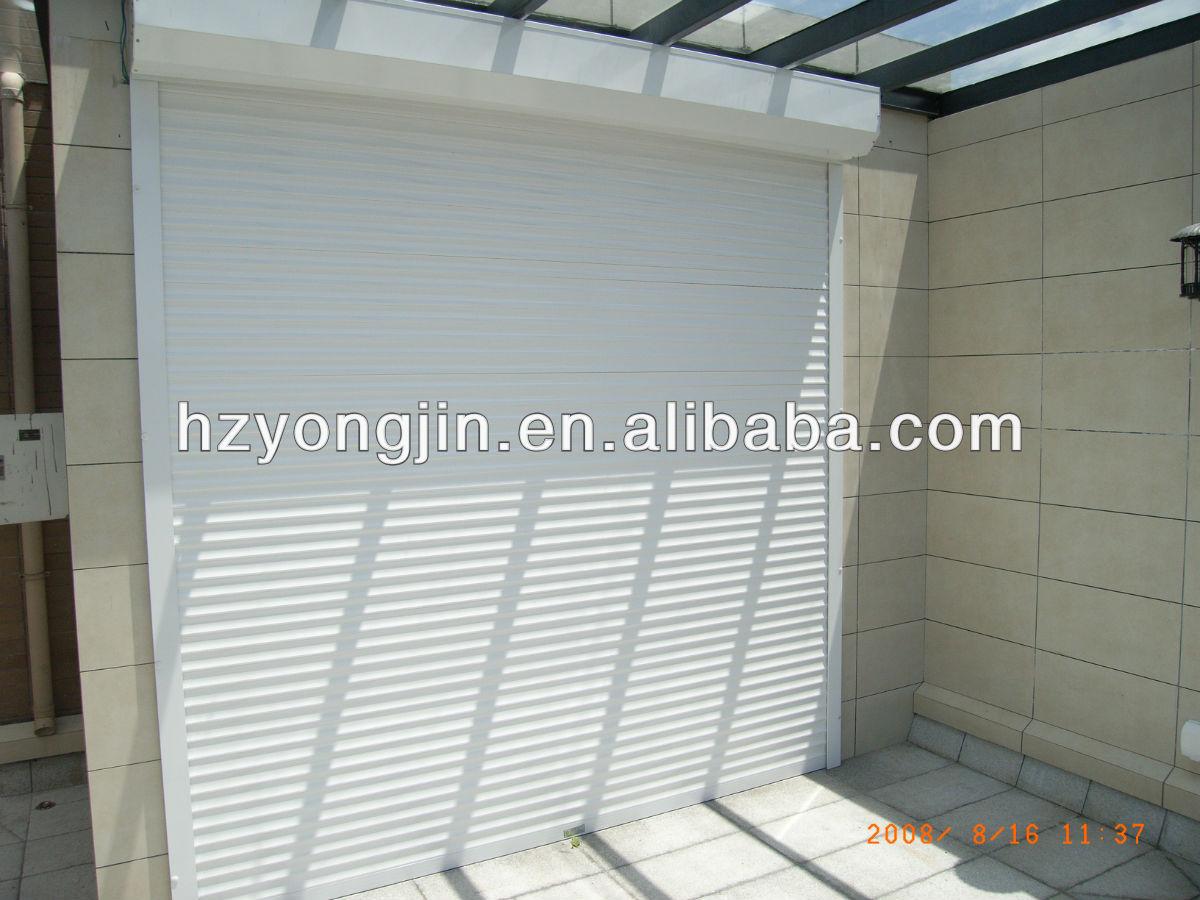 Roll up doors interior - 900 726e59 Wholesale Hot Sale Interior Roll Up Door Alibaba Com Wallpaper Rolling Doors Interior