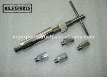 Brand New Vespa PX 125 150 200 LML Stella Drive Shaft / Crank Shaft Tool @MGE