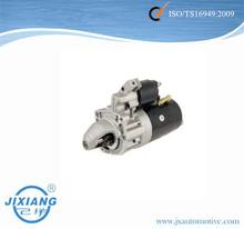 Auto Parts valeo starter motor for Fiat OEM 0-001-218-159
