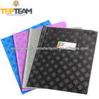 A4 Pvc Plastic Book Binding Cover,High Quality Clear Plastic Book Cover