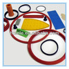 2014 new product made in china custom molded silicone rubber products
