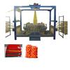 Mesh(Leno) bags circular loom for bag packaging of vegetables,fruits